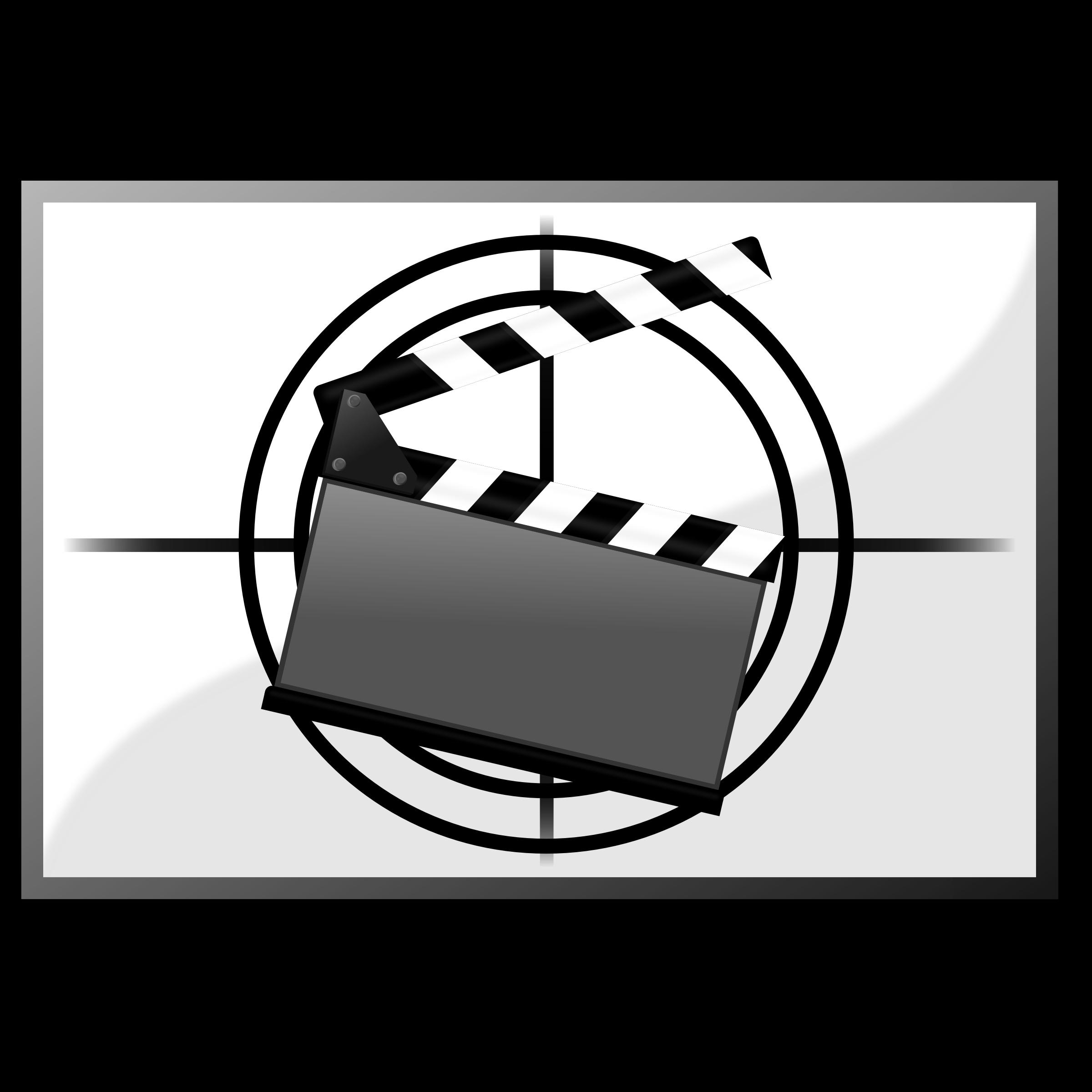 Movies Kostenlos