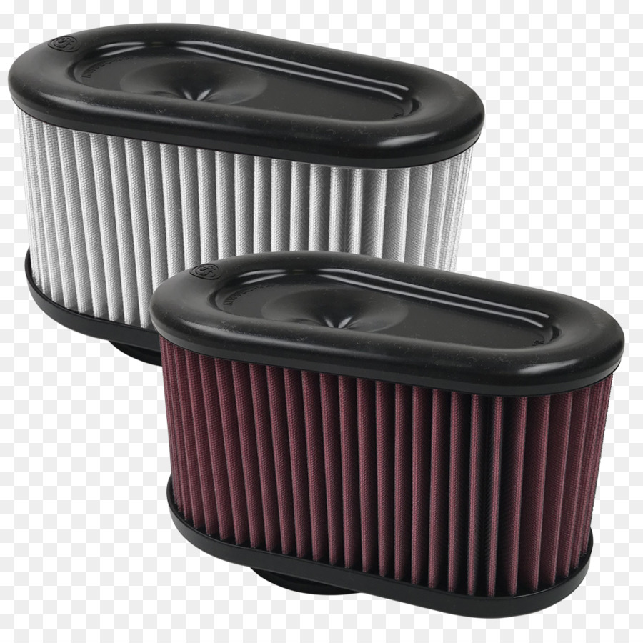 S&B Intake Replacement Filter clipart S&B Intake Replacement.
