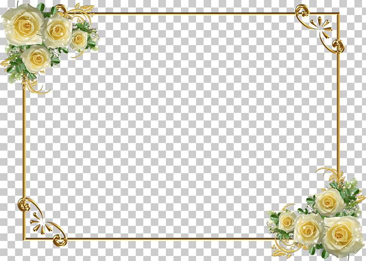 Floral design Smile ink Photo booth , 情人节玫瑰 flower PNG.
