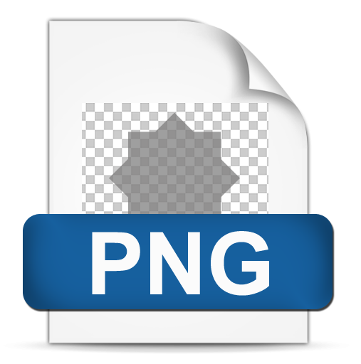 File Format Png Icon, PNG ClipArt Image.