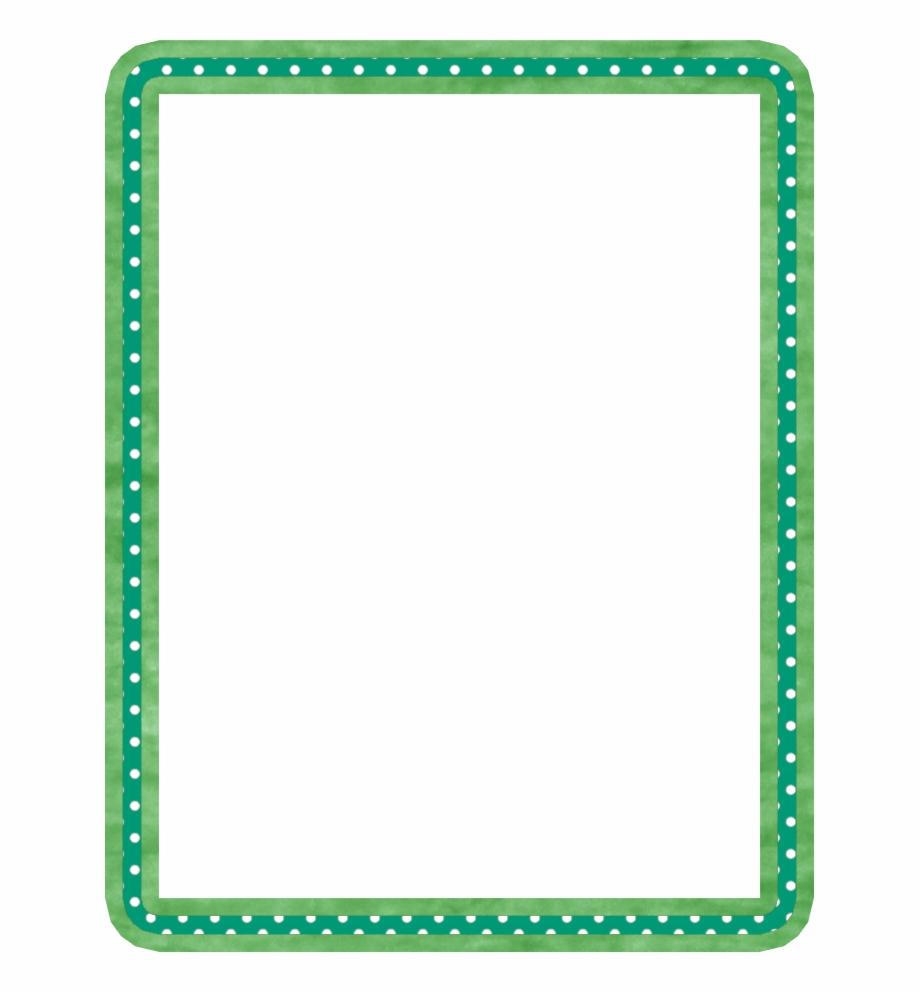 Frame Scrapbook Frames Frame Background Art Frames Student.