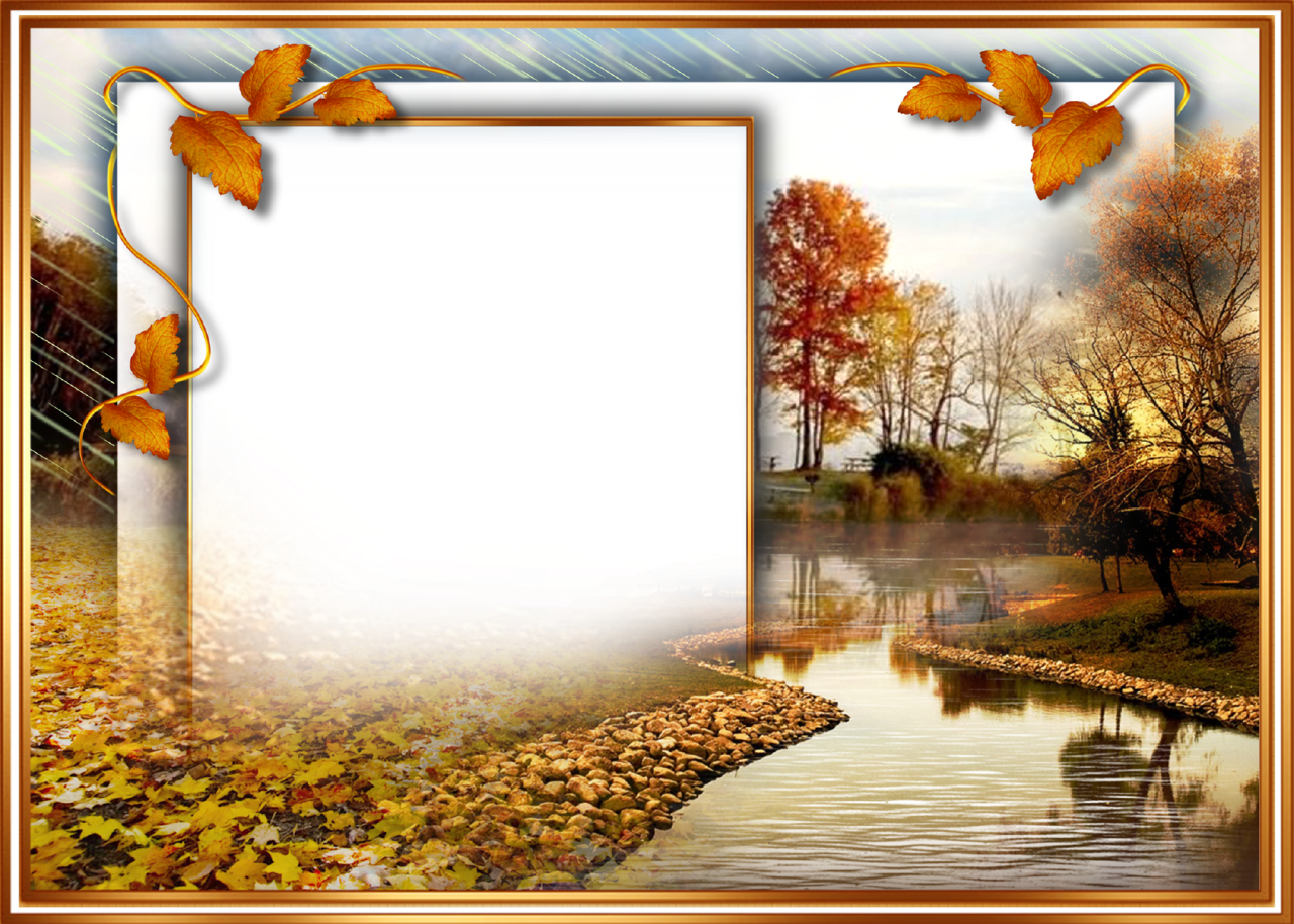 HD Background Photo Frame Png Transparent PNG Image Download.