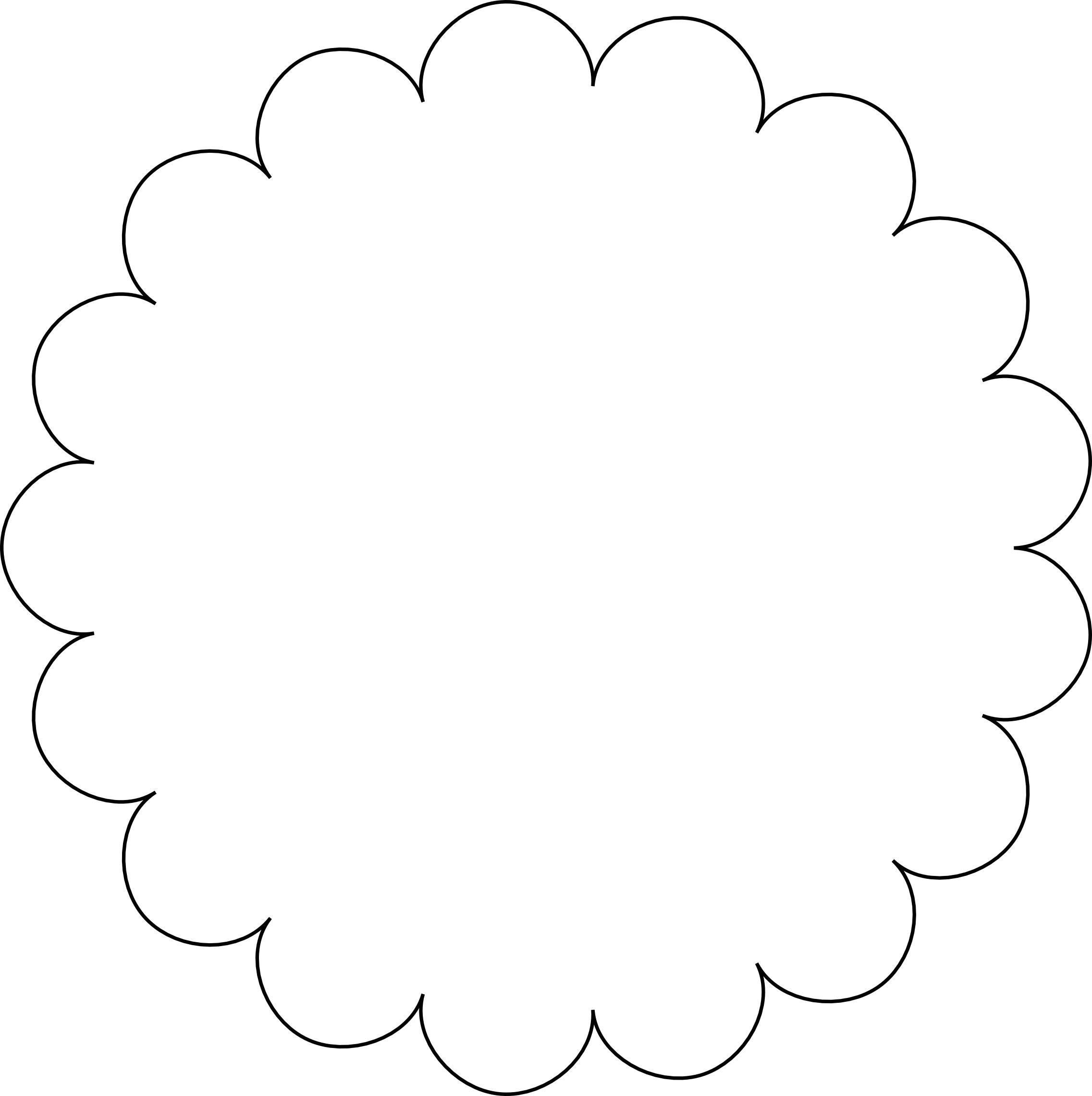 Frame Circle Cliparts Free Download Clip Art Free Clip Art.