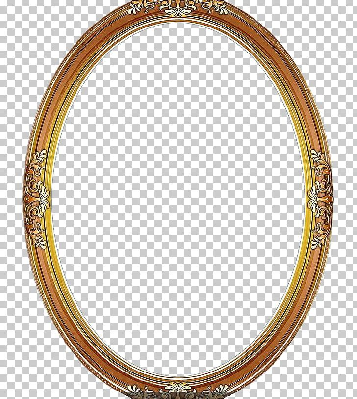 Frame Circle Wood PNG, Clipart, Area, Border Frame, Border.