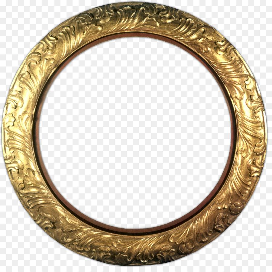 Frame Gold Frame clipart.