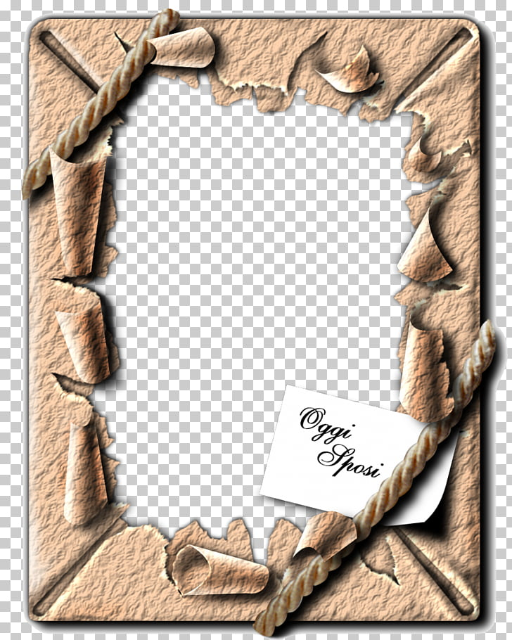 Frames Photography Painting, psd format PNG clipart.