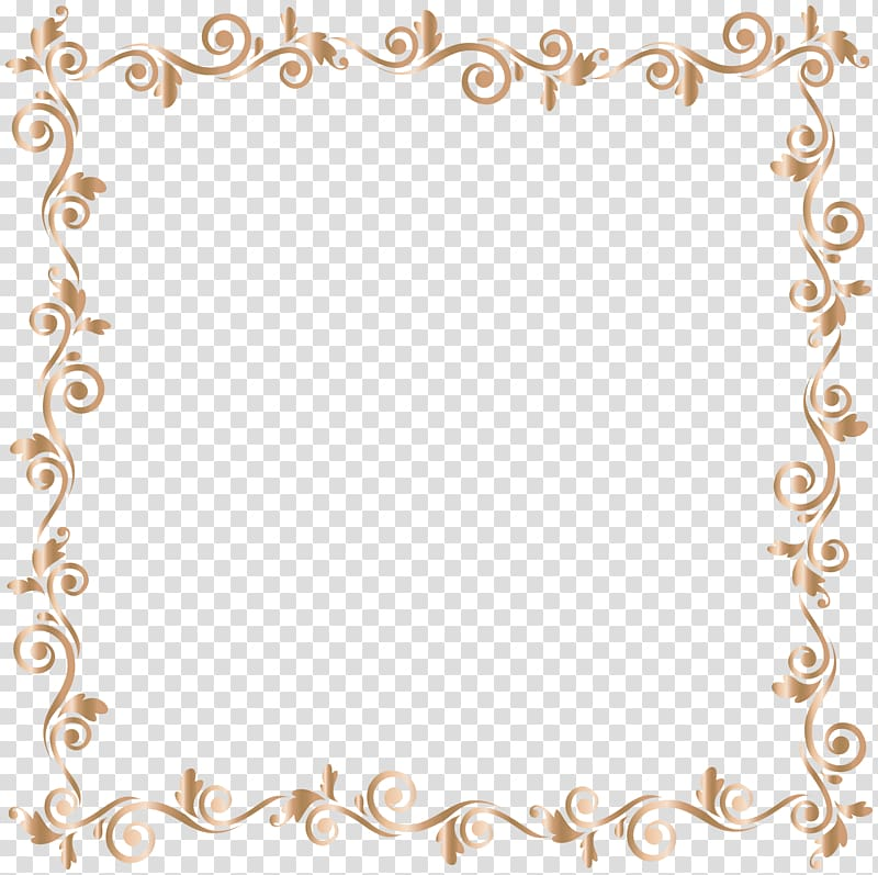 Brown wrought frame , file formats Lossless compression.