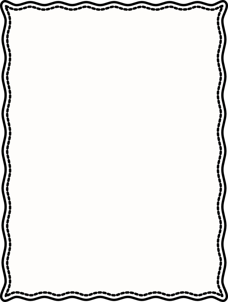 page border Paper borders clipart free download jpg.