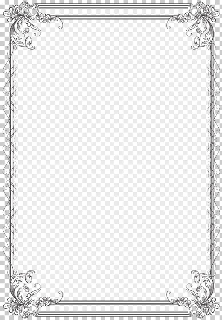 Wedding invitation Borders and Frames Frames Paper , High.