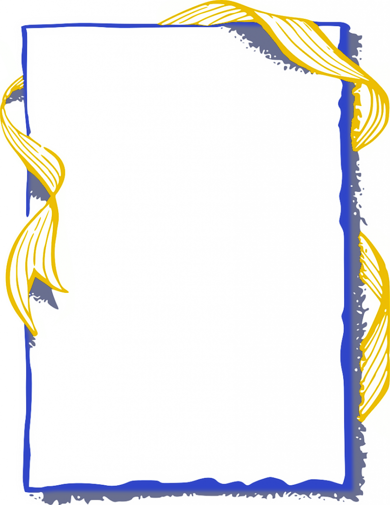 Photo Frame Png Hd , (+) Pictures.