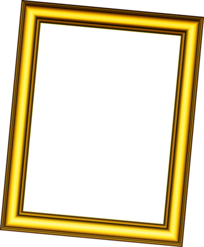photo frame png download.