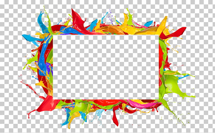 Paper Portable Network Graphics Frames , photo frames hd PNG.
