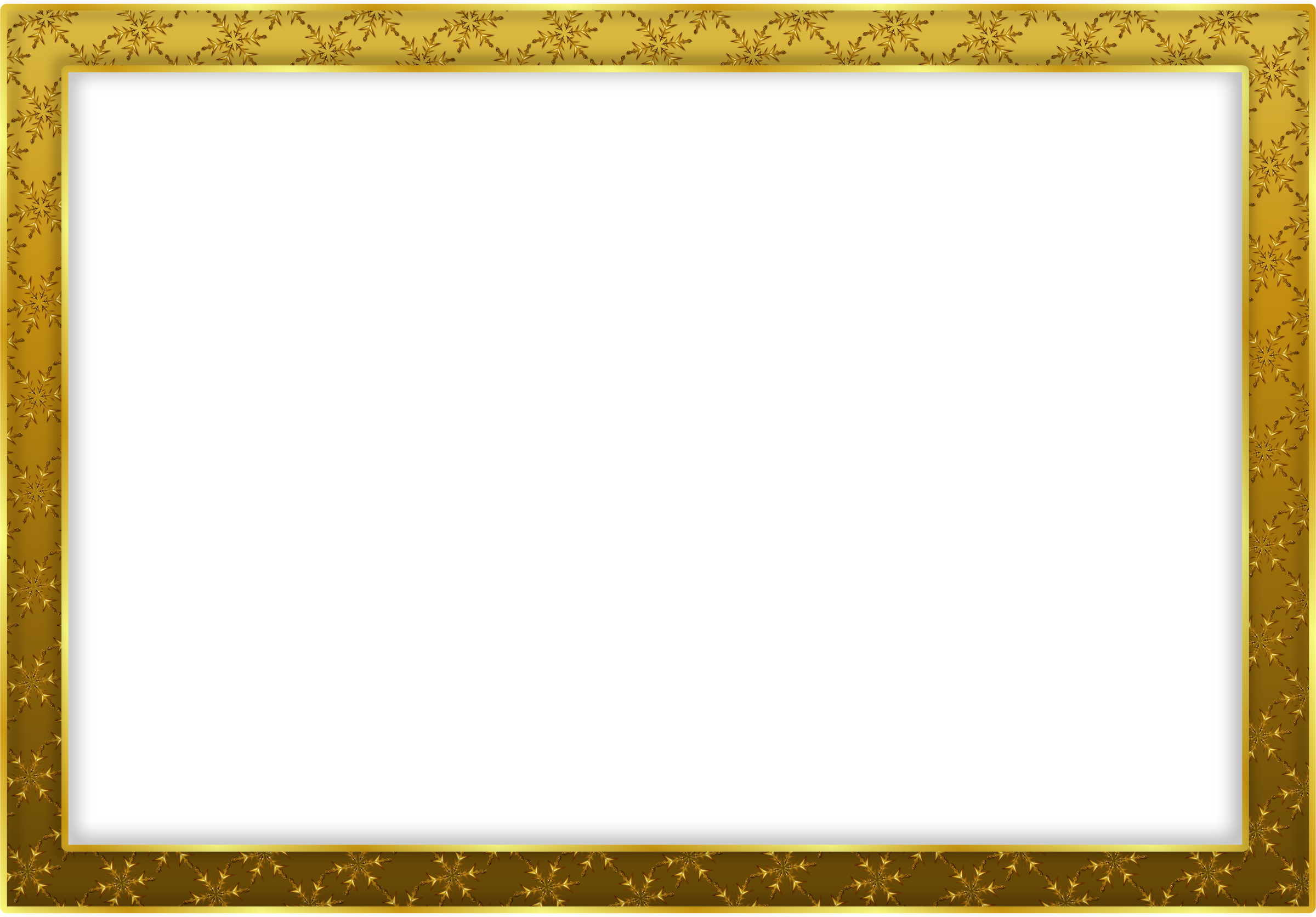 photo frame png hd.