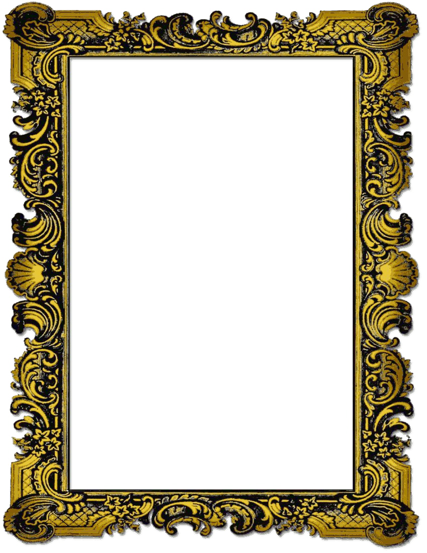 Download Collage Frame Free Download PNG.