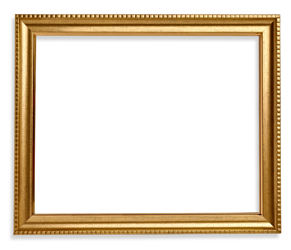 Video Frame Transparent PNG Pictures.