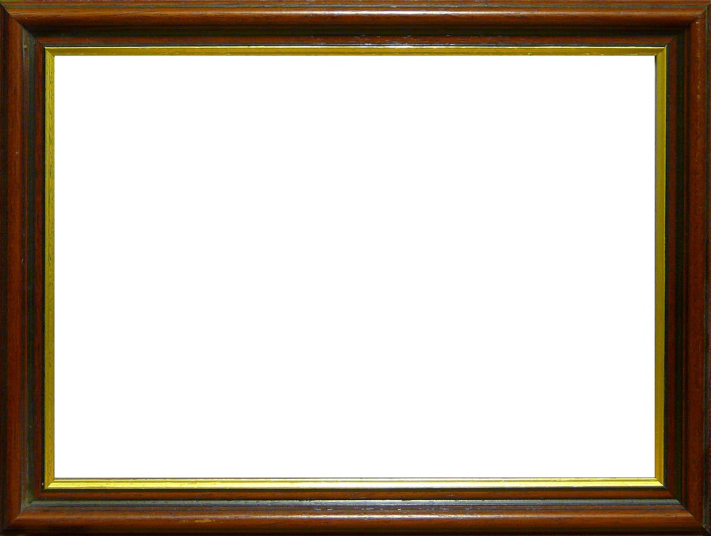 PNG Frames For Pictures Transparent Frames For Pictures.PNG.