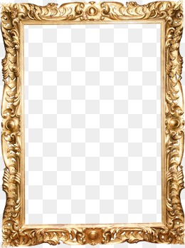 Photo Frame Png, Vector, PSD, and Clipart With Transparent.