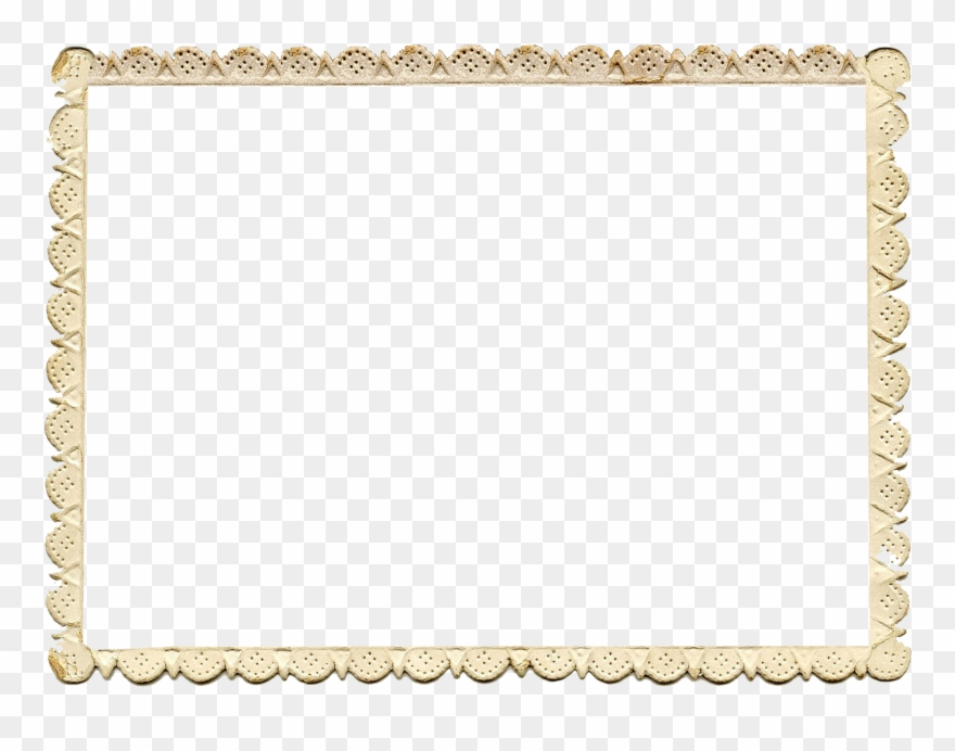 Clipart Library Download Free Frames And Borders Png.