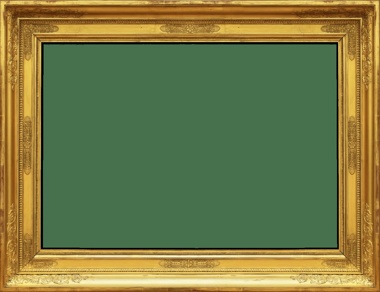 Frame PNG Free Download.