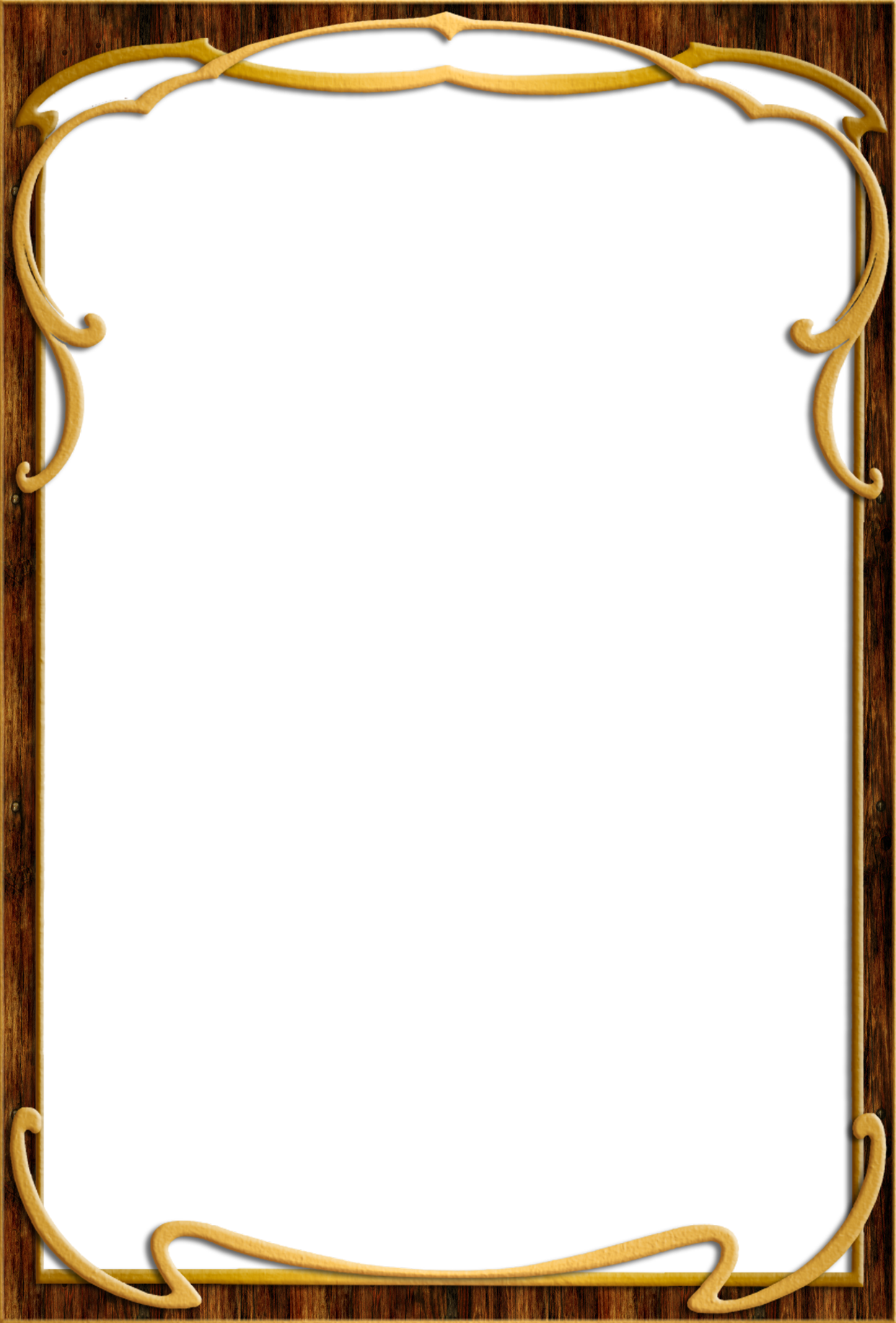 Photo frame png images, photo frame png Transparent.