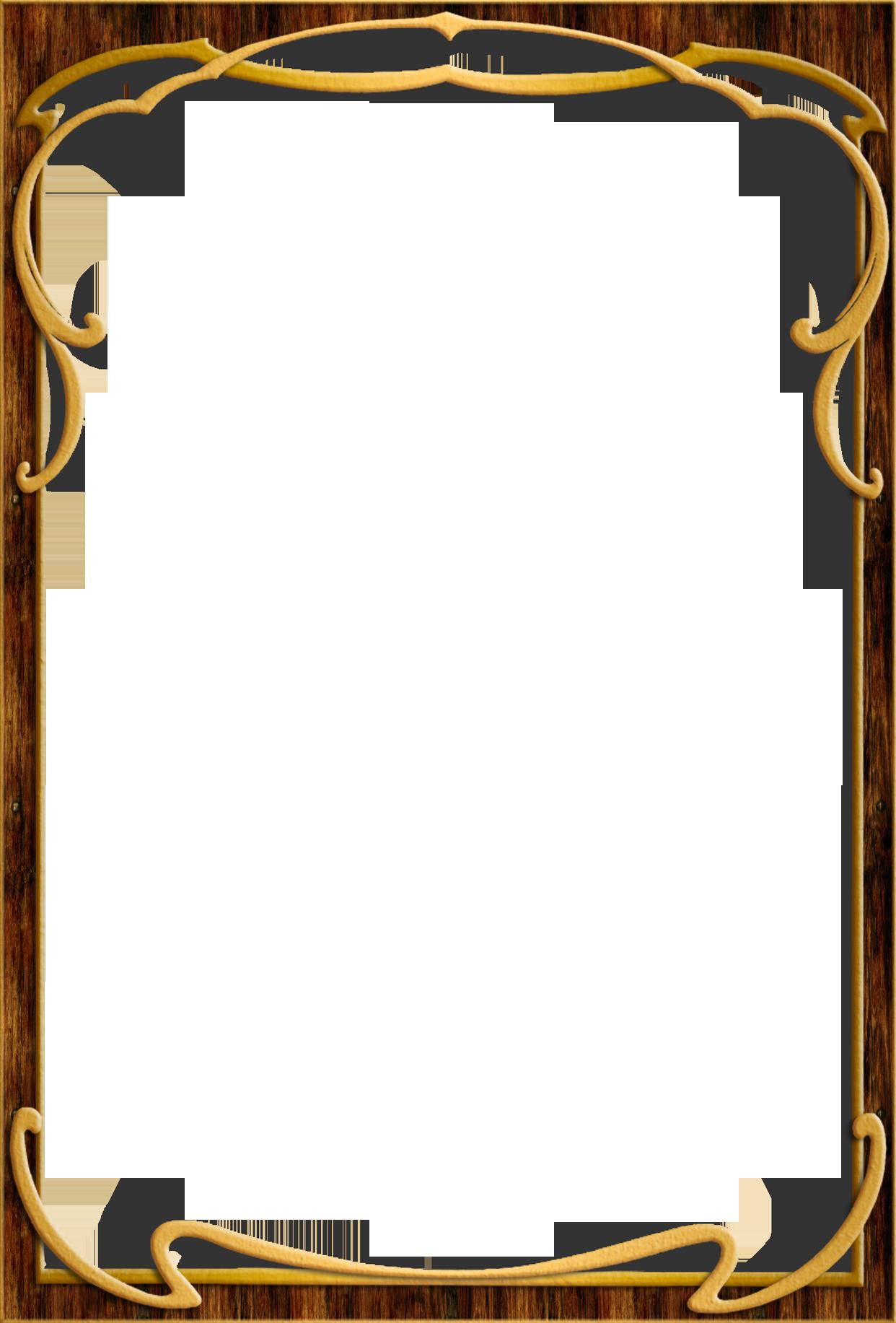 Photo frame png images, photo frame png Transparent.