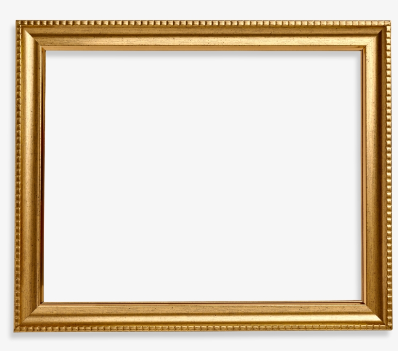 Download For Free Square Frame Png In High Resolution.