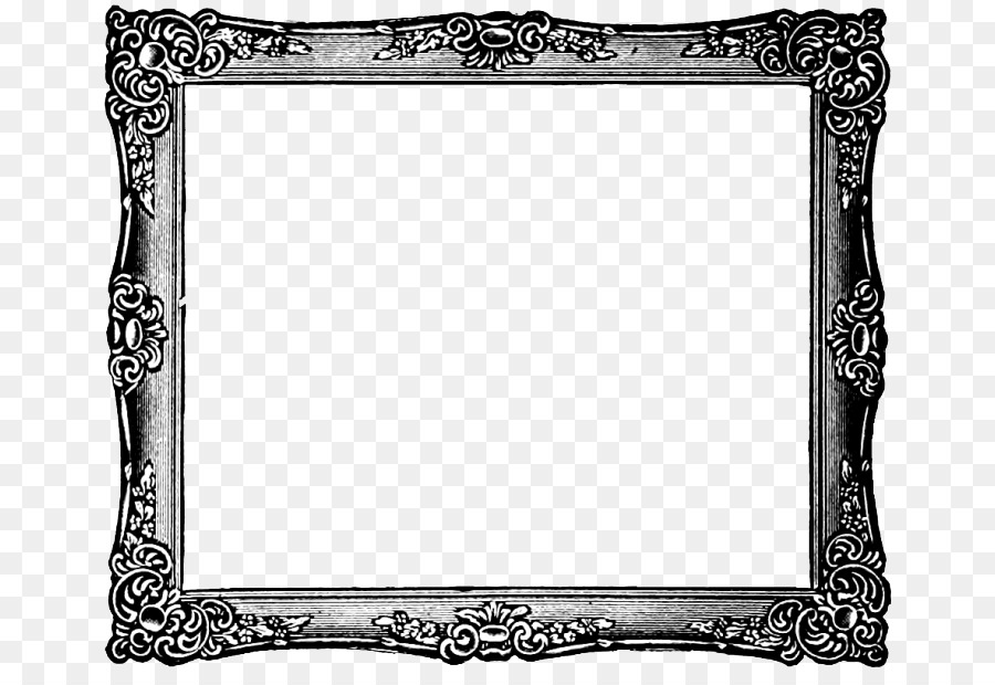 Frame Png Transparent & Free Frame Transparent.png.