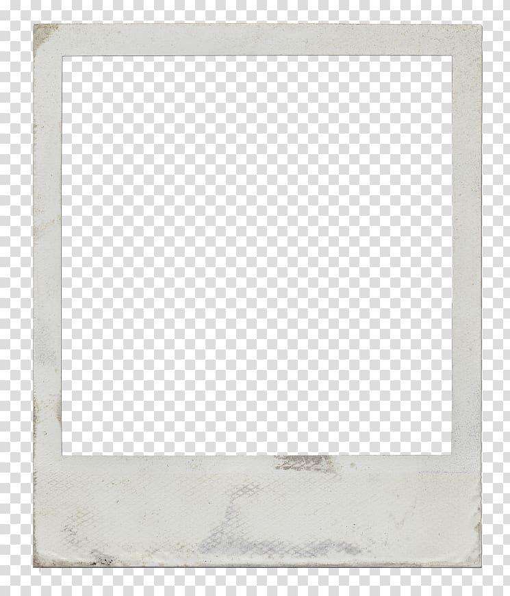 Frames Mirror Light Polaroid Corporation Instant camera.