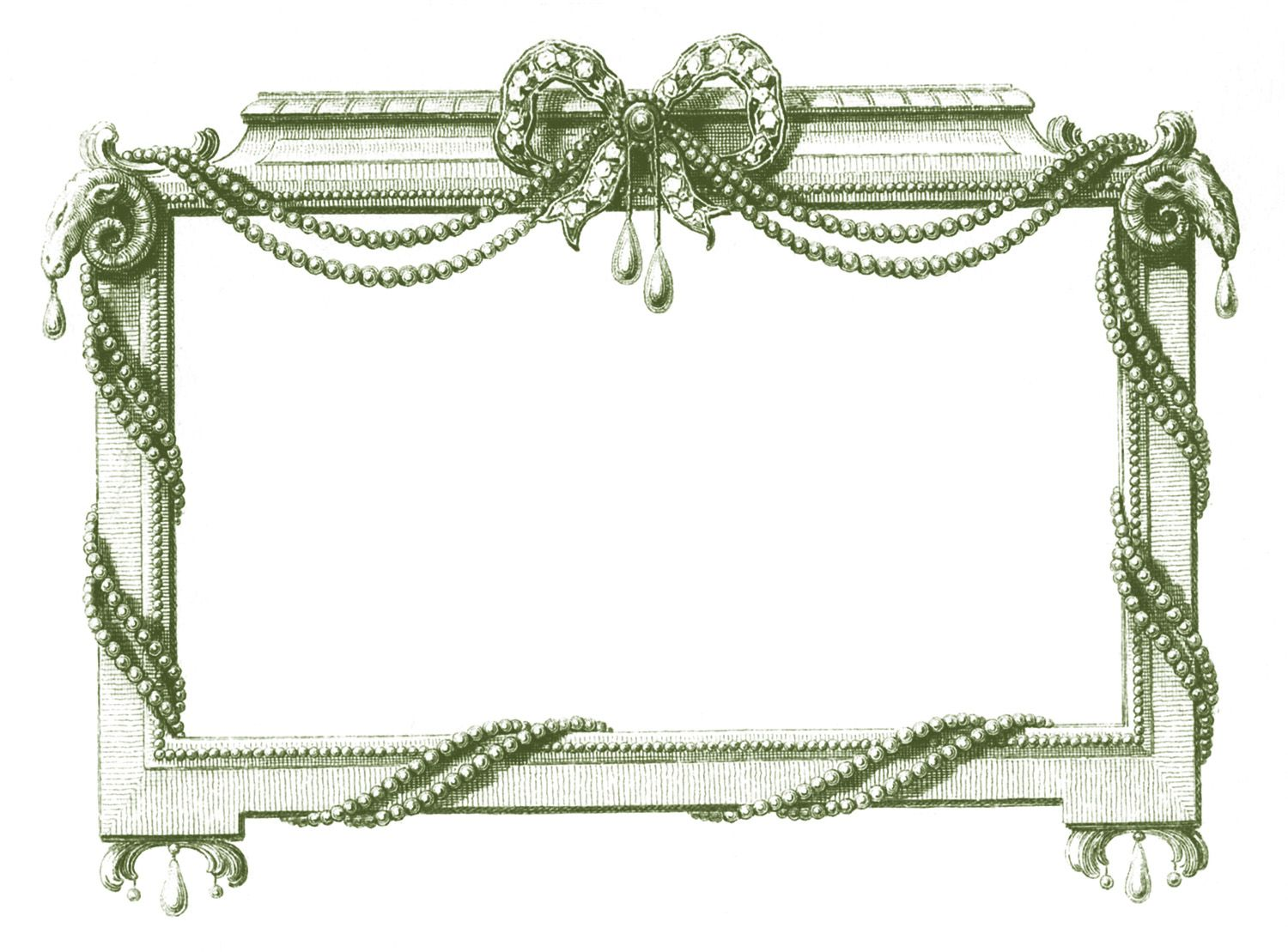 Photo frame selected clipart clipart images gallery for free.