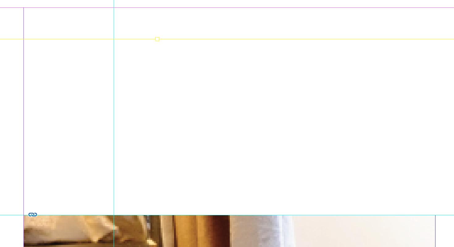 Change color frame selected image Indesign CC 2019.