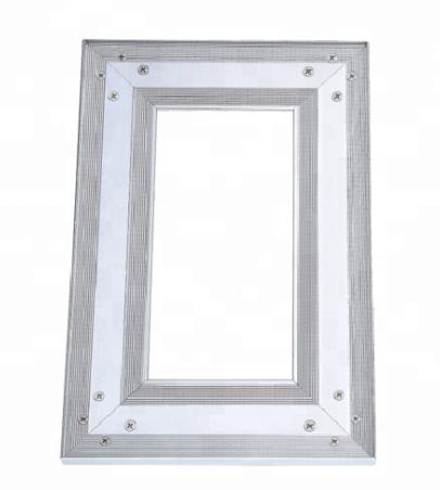 Door & Window Frames,selected Door & Window Frames suppliers.