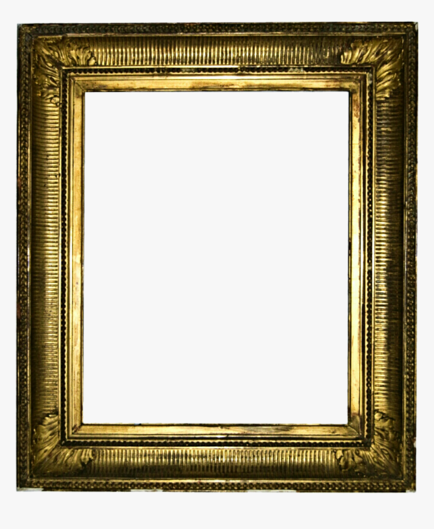 Free Download Old Picture Frames Clipart Picture Frames.