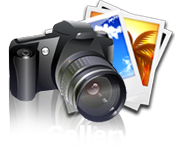 Png Images Gallery (92+ images in Collection) Page 1.