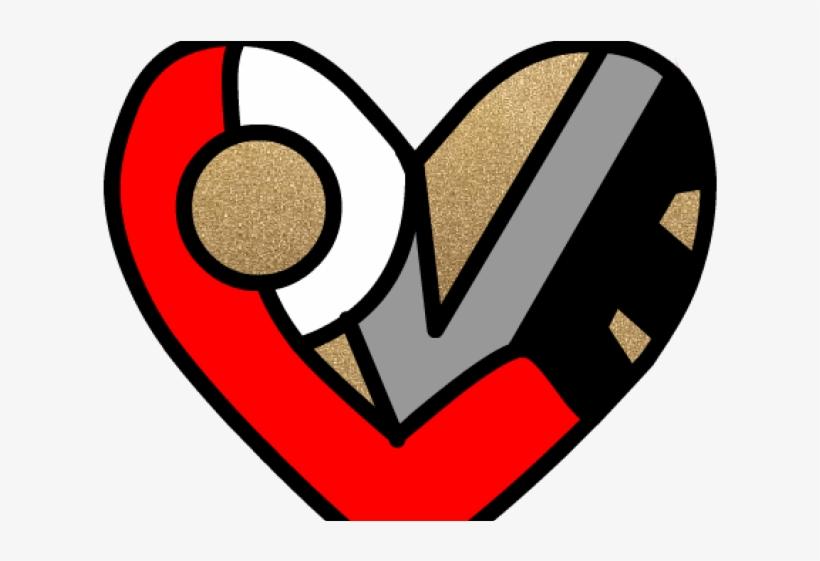 Heart Clipart Clipart Heart Logo.