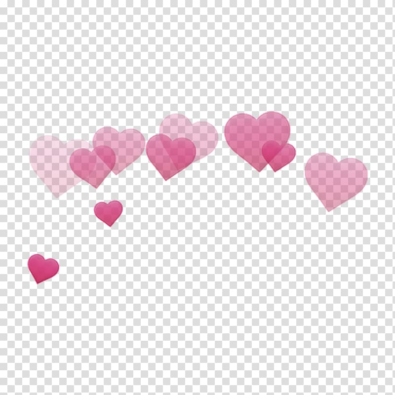 Download for free 10 PNG Photo heart booth clipart.