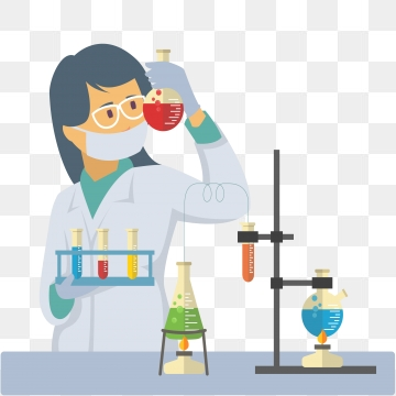 Chemistry PNG Images.