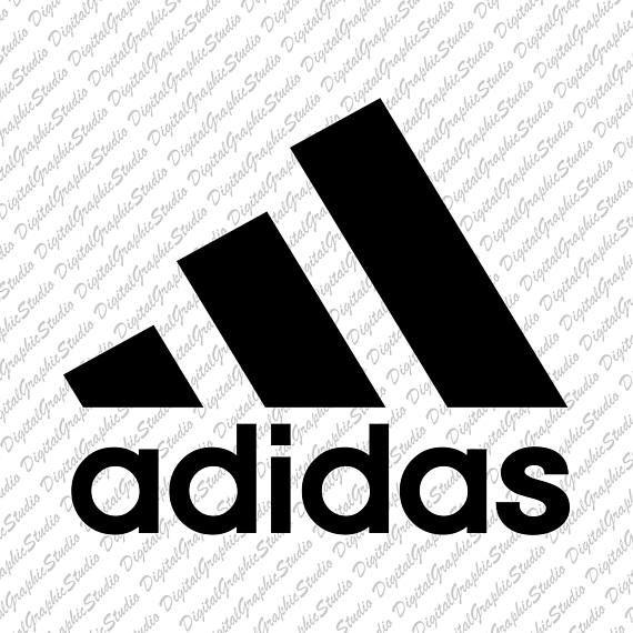 70% off Adidas Logo Clipart Adidas Logo Vector Adidas Logo.