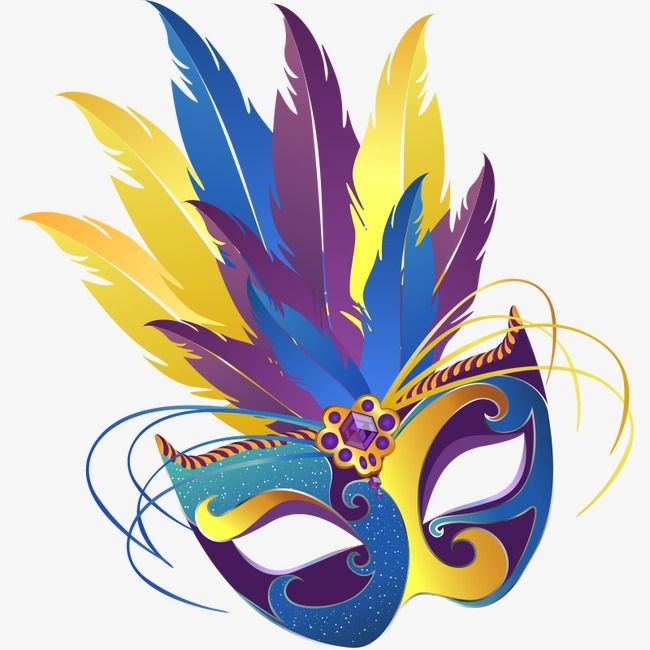 Mask Mask, Mask, Mask Culture, Prom PNG Transparent Clipart.