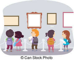 Museum Stock Illustrations. 17,623 Museum clip art images and.