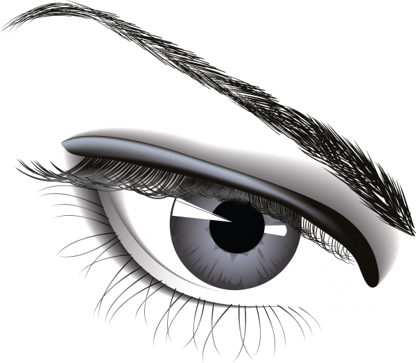 eye png free download 1.