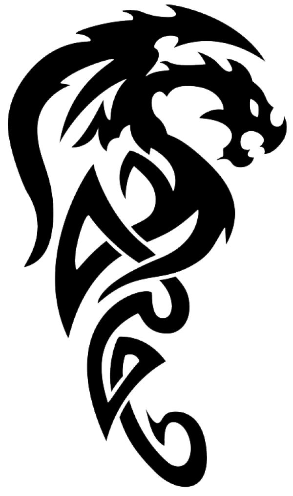Tattoo PNG Free Download 14.