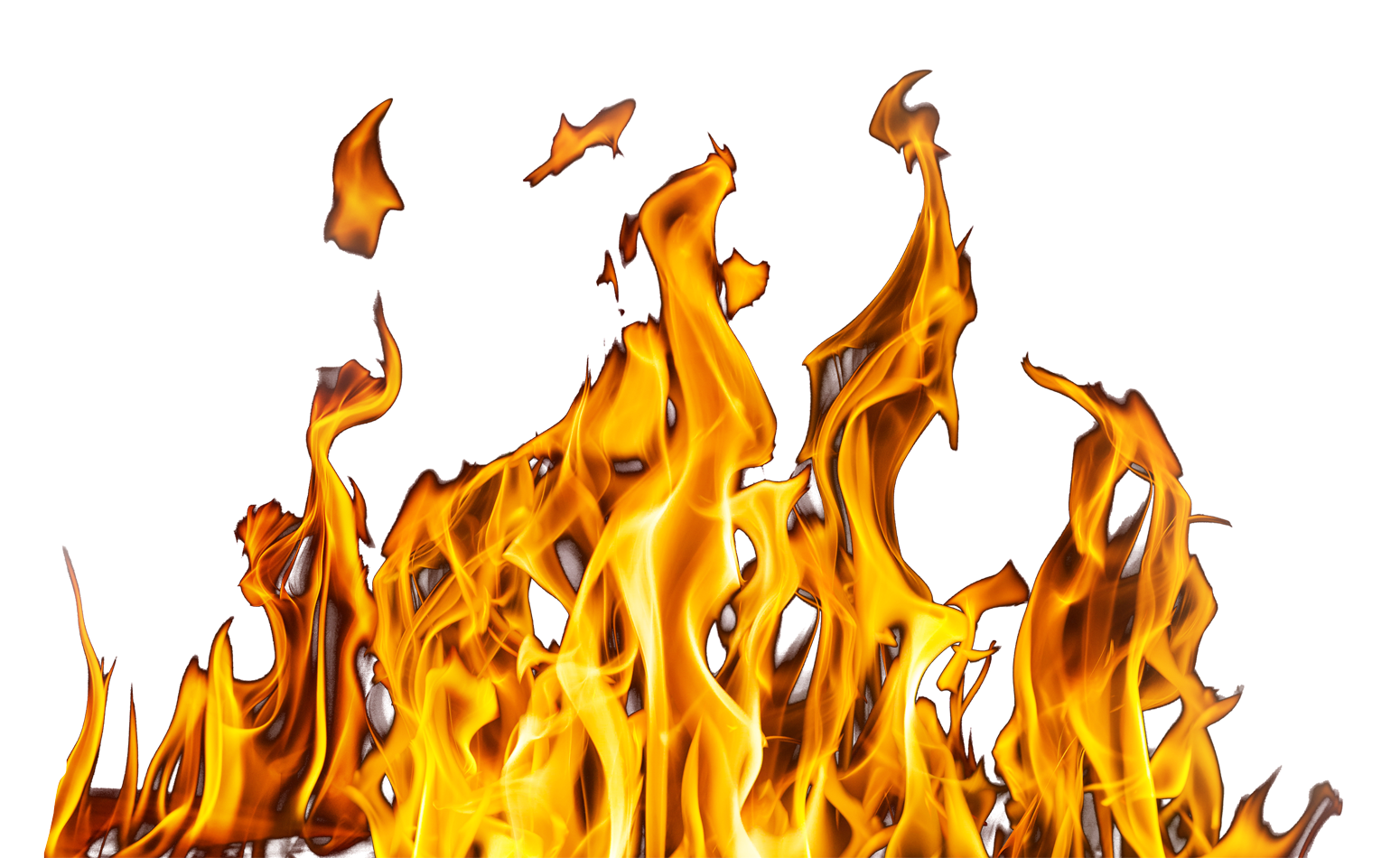 Fire HD PNG Transparent Fire HD.PNG Images..