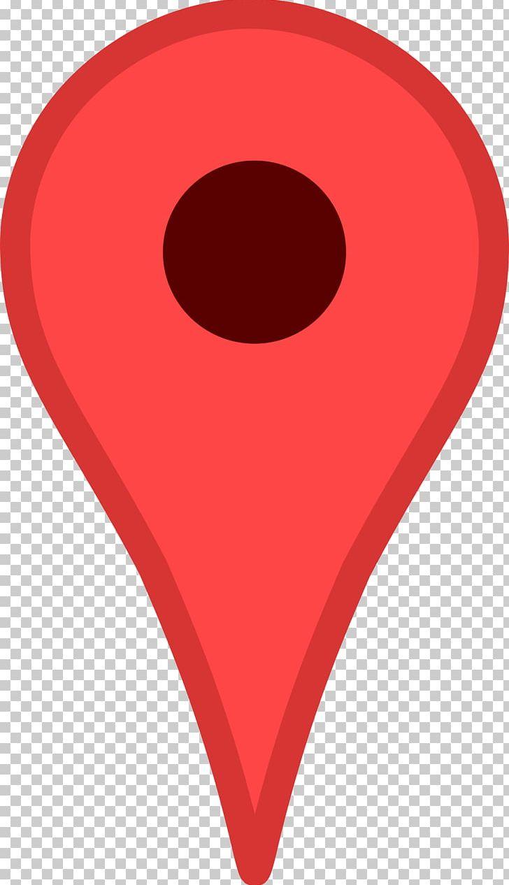 Google Maps Pin Google Map Maker PNG, Clipart, Angle, Circle.