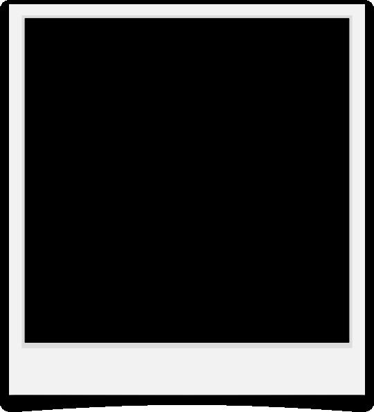 Polaroid Clip Art at Clker.com.