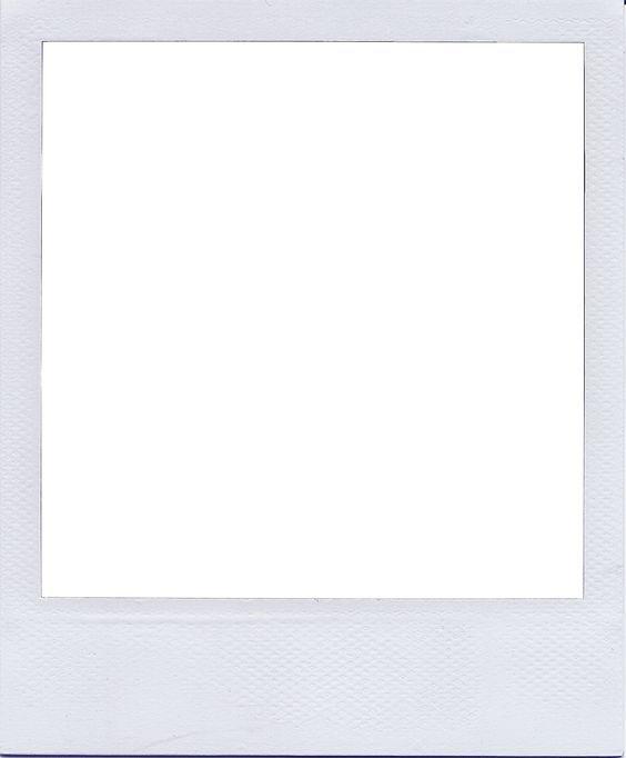 Pin oleh Hannah Gwyneth di Overlay.