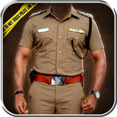 Police Suit Photo Frames 2.6 APK Download.