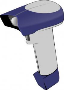 Scanner Clip Art Download.