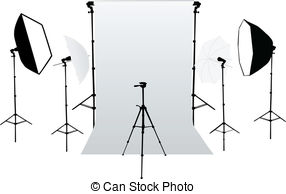 Recording session Vector Clipart Illustrations. 25 Recording.
