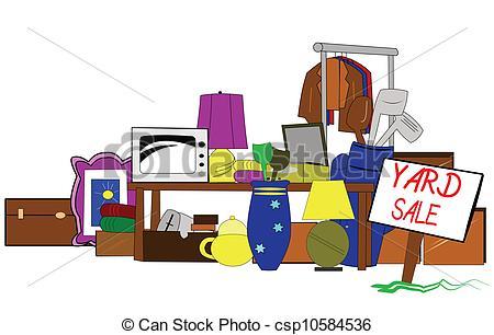 Clip art Illustrations and Stock Art. 888,371 Clip art.