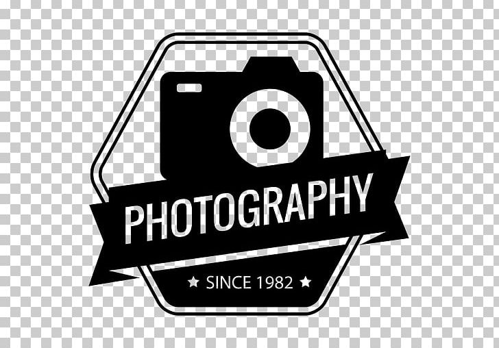 Wedding Photography Photographic Studio Logo Photographer.